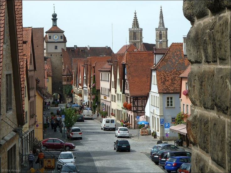 7 best Grafenwöhr images on Pinterest Germany, Deutsch and Journey - mega küchenmarkt stuttgart