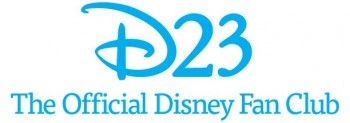 Are+You+A+Disney+Fan?+A+D23+Membership+Makes+A+Perfect+Gift!