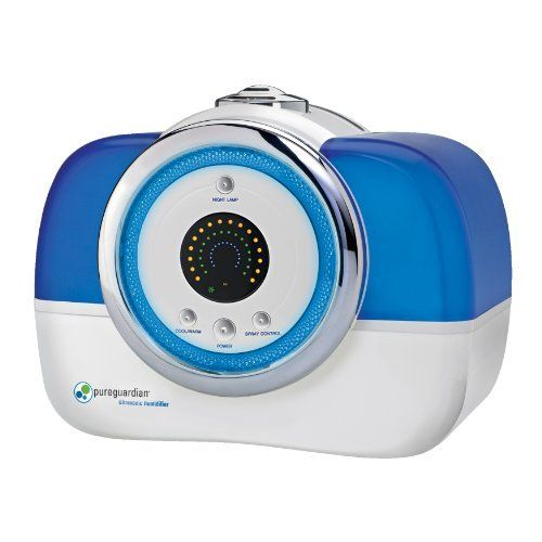 Pure Guardian H4600 144-Hour Ultrasonic Digital Humidifier by Pure Guardian, http://www.amazon.ca/dp/B00446IPAS/ref=cm_sw_r_pi_dp_zEASsb0P6HTK0