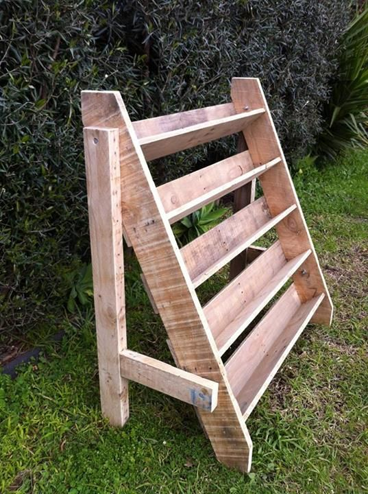 handmade garden furniture from recycled woodpallets for sale in dublin dublin from