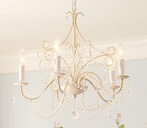 28 best Chandeliers and Glass Furniture images on Pinterest ...