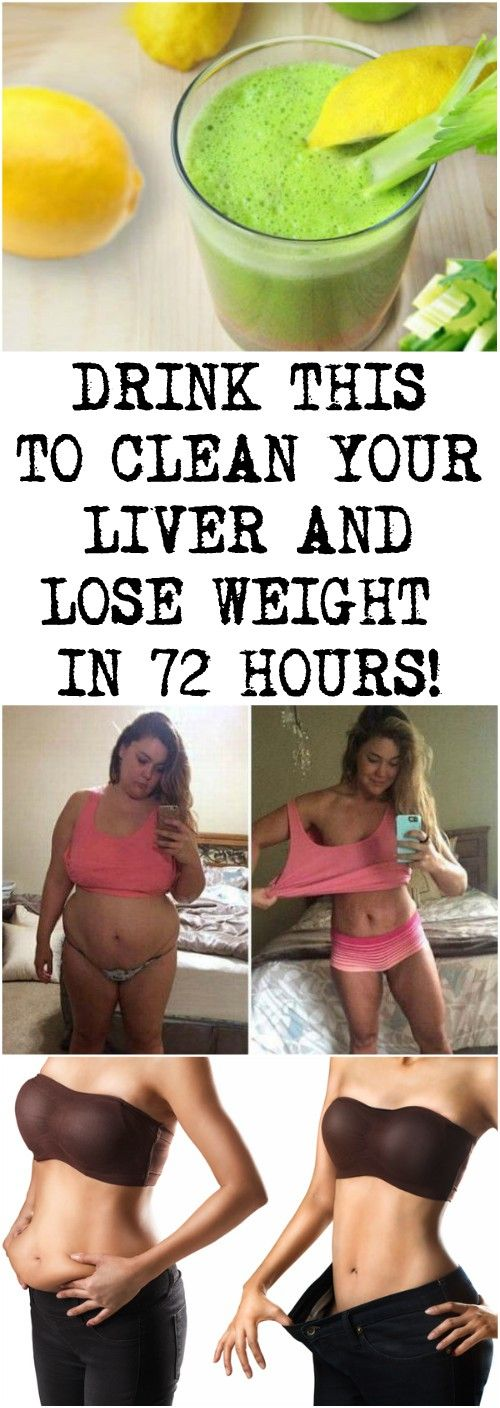 Our liver is definitely one of the most important organs in our body. It often b...