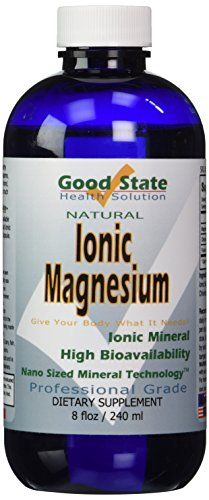 Liquid Ionic Minerals Magnesium (96 Servings at 100 mg El... https://www.amazon.co.uk/dp/B005PFK3YS/ref=cm_sw_r_pi_dp_.K2jxbQNBQV25