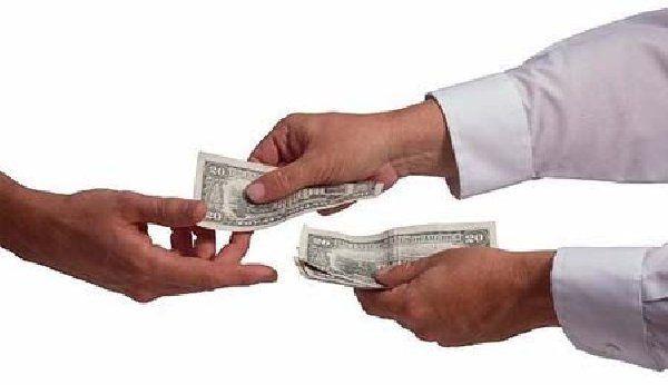 0,00€ · Oferta de préstamo individual razonable · Hola Usted está en busca de préstamo para cualquiera de elevar sus actividades, ya sea para la realización de un proyecto.Me ofrecen préstamos entre 5000 € 12.000.000 € tasa de interés baja del 3 % de forma gratuita y sin verificación de crédito. Si usted está interesado, por favor póngase en contacto conmigo por e-mail : *** · Negocios > Finanzas > Préstamos