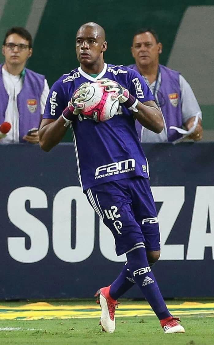 89ea3ed567 Jailson Palmeiras