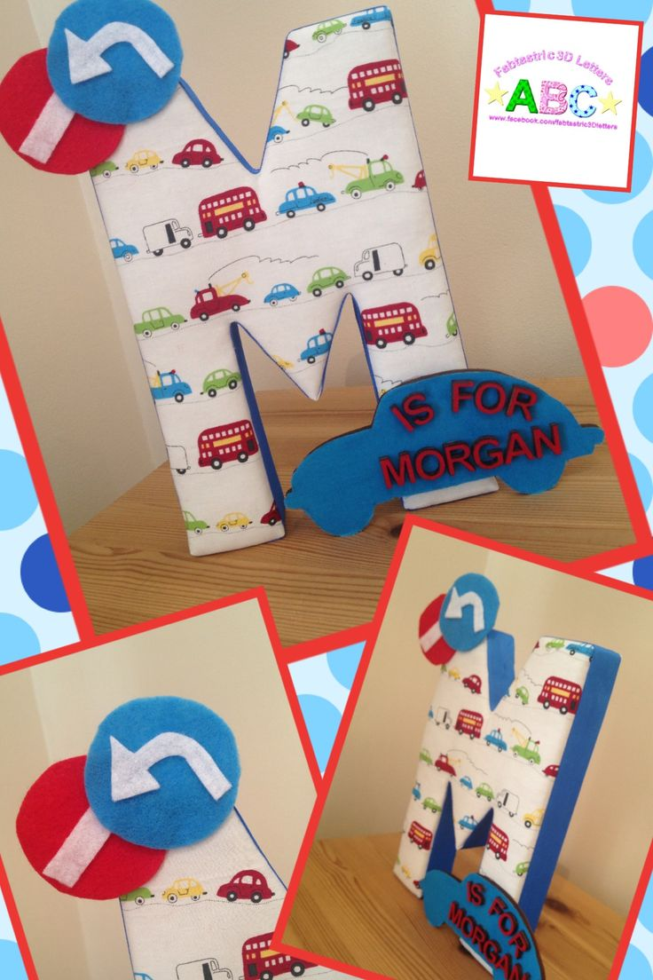 fabric covered letters for nursery - 78 best fabric covered wall letters images on pinterest