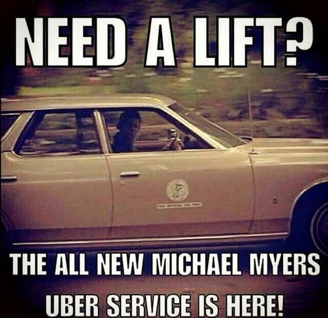 uber driver income per month