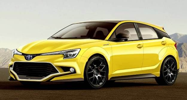 2020 Toyota Corolla Redesign Release Price Toyota Corolla Redesign Although 2020 New Corolla Sedan Corolla Will Likely Receive A Minimal Change For 2020 In