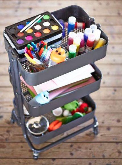speelgoed-kind-opruimen-opbergen-opbergers-kids-top-rommel-kinderkamer-ladylemonade_nl19