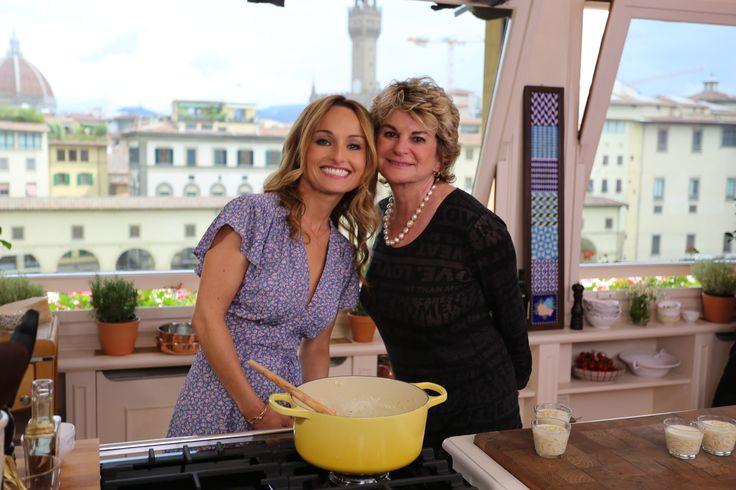 Kitchen Boss Fettuccine Bolognese Recipe