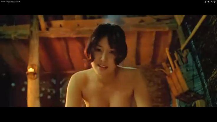 (韩国必看情欲3级片 18禁)猛男诞生记第1集