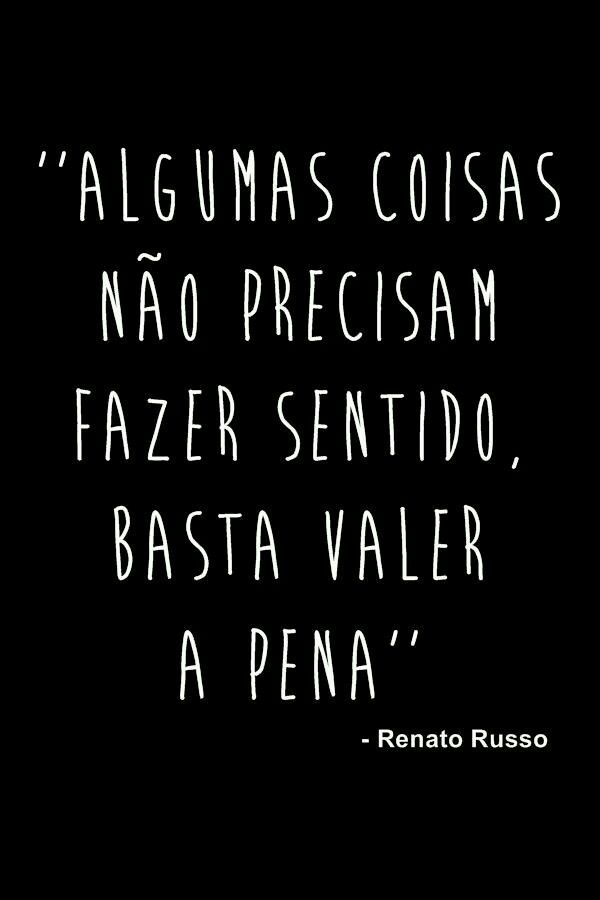 Mensagens | mensagens | Pinterest | Words, Frases and Quotes