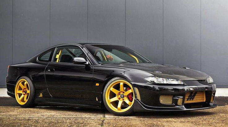Hi, we hope that you like our boards  ! You can join our sport cars & JDM community on ★ FB fastlanetees ★ Have a nice day