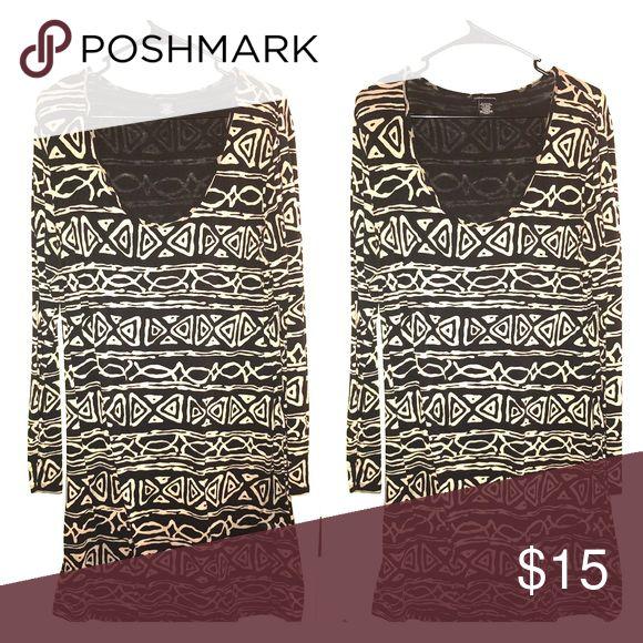 Aztec Print Dress Victoria's Secret Aztec Plus Size Dress Victoria's Secret Dresses Midi