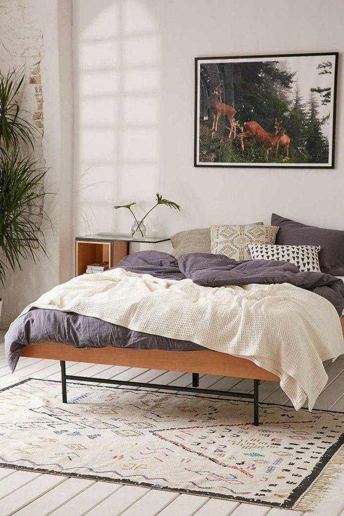 Bett Ohne Kopfteil 33 Beweise Dass Bettkopfteile Nicht