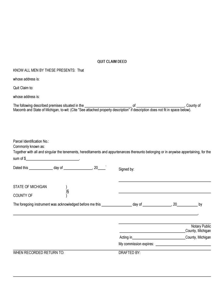 free quit claim deed forms amp templates template lab quitclaim - quick claim deed form