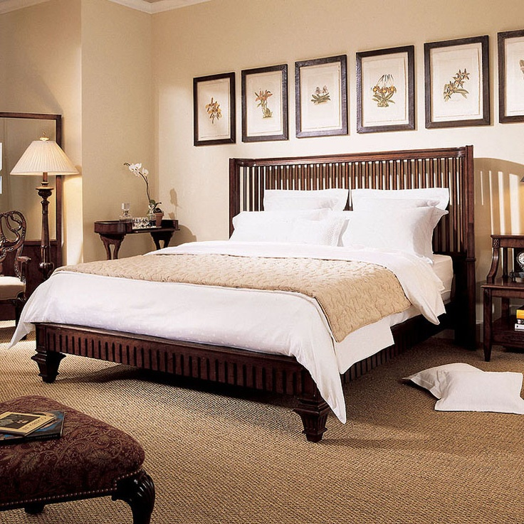 21 Best Century Furniture Company Pieces I Love Images
