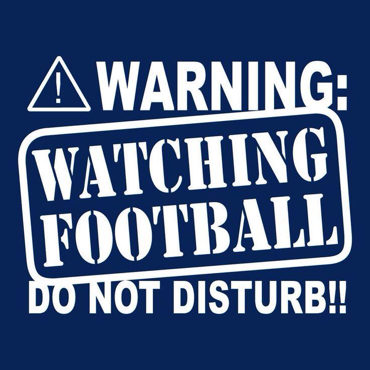 Dallas Cowboys Do Not Disturb