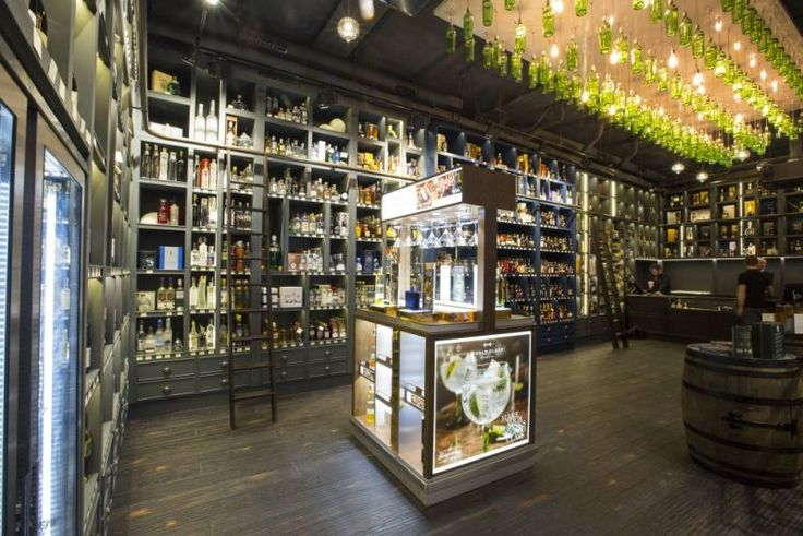Man Cave Store Ottawa Tanger : Best images about whisky lounge on pinterest tub