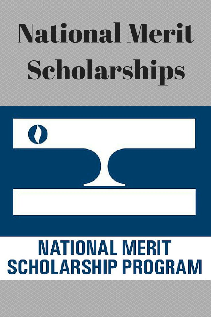 17 best ideas about national merit scholarship program on for over 60 years the national merit scholarship program has recognized high achieving high school