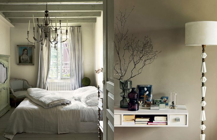 best 25 dimity farrow and ball ideas on pinterest. Black Bedroom Furniture Sets. Home Design Ideas