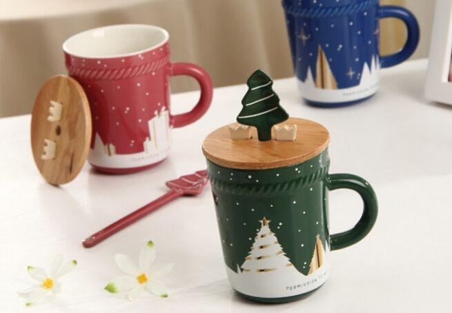 christmas mug ceramic mug with high quanlity printing, View christmas mug ceramic mug with high quanlity printing, Product Details from Xiamen Jiayiyuan Import And Export Co., Ltd. on Alibaba.com