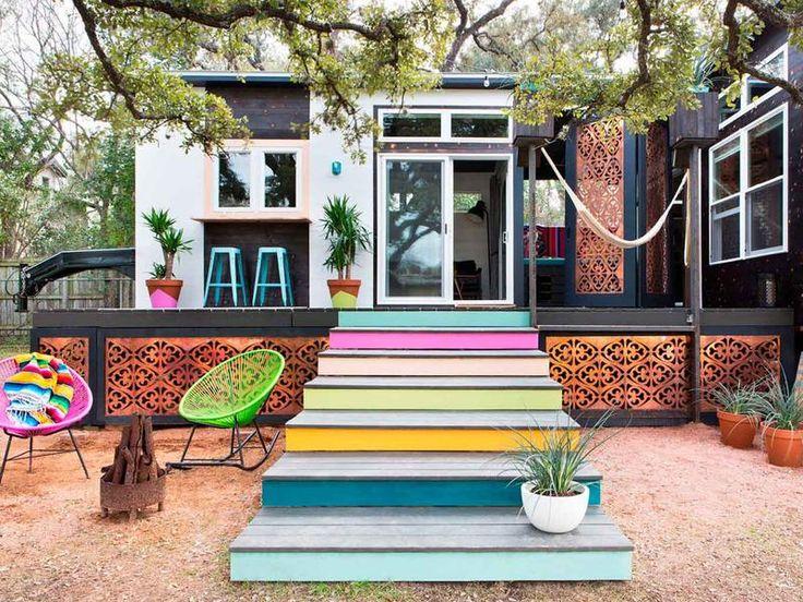 Casa+en+37+m2+con+color