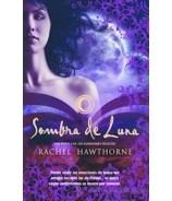 SOMBRA DE LUNA (Rachel Hawthorne)