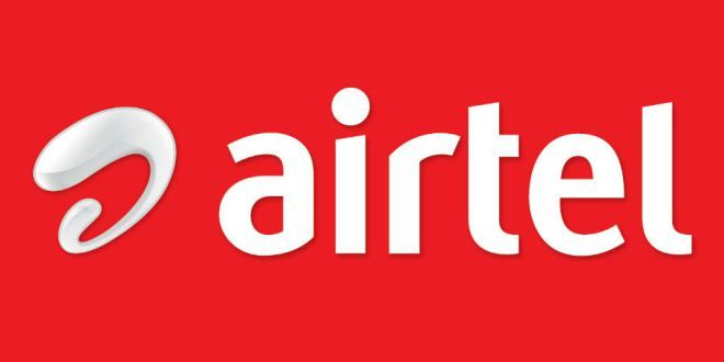 This is what's wrong with Airtel Zero; and how you can raise your voice for Net Neutrality in India