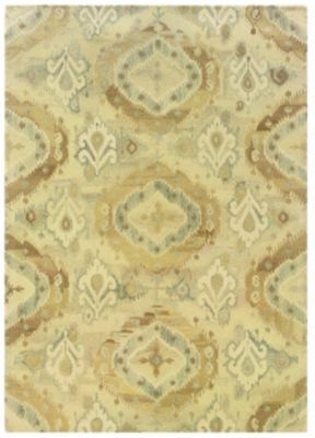 Captivating Accents, Jakarta Rectangle   Area Rug, Accents | Havertys Furniture