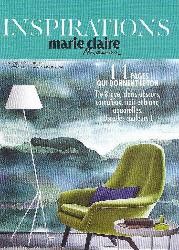 Best 15 magazine déco images on Pinterest Elle decor, Au and Bedding