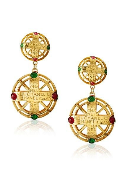 These Jewelry Answers Give You Ideas Which Lead To Success ** To view further for this article, visit the image link.