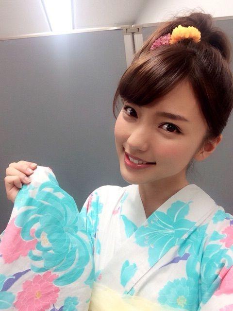 ddb23e0577cd1b5c26a5d8911e3e8a4a--girls-collection-asian-beauty.jpg