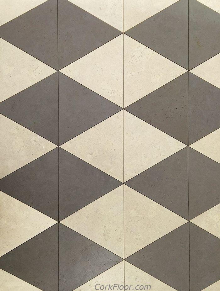 Globus Cork Colored Cork Flooring And Cork Wall Tiles 1000 In 2020 Linoleum Flooring Cork Wall Tiles Cork Wall
