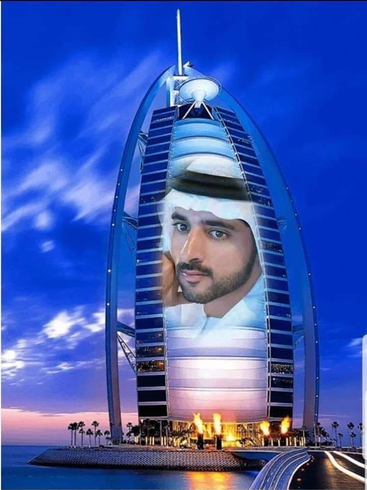 Pin By Lourdes De Boer On Prince Crown Prince Of Egypt Dubai My Prince Charming