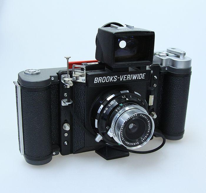 Какой фотоаппарат лучше цифровой или пленочный