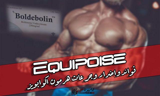 فوائد واضرار وجرعات هرمون اكوابويز Equipoise المعروف Boldenone Movie Posters Movies Poster