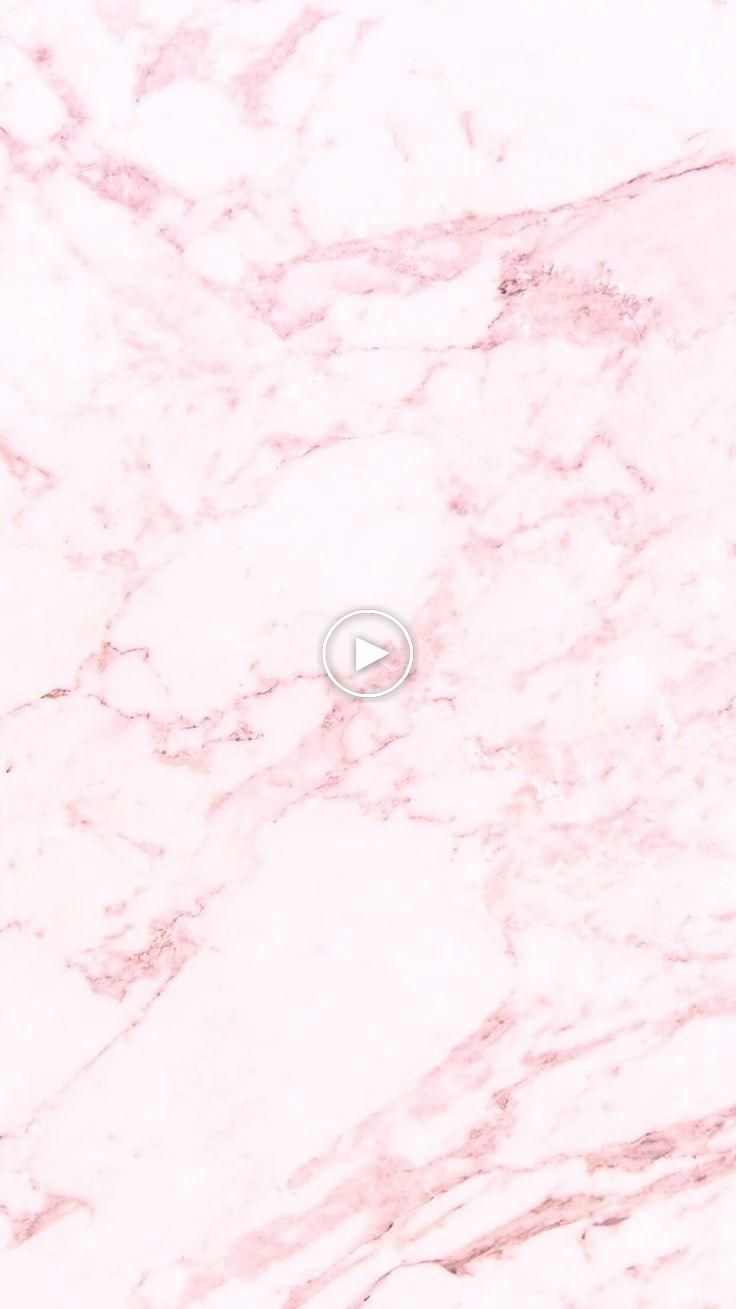 Soft Pink Marble Pattern Iphone Wallpaper Iphone Marble Pink Marble Background Pink Marble Marble Effect Wallpaper
