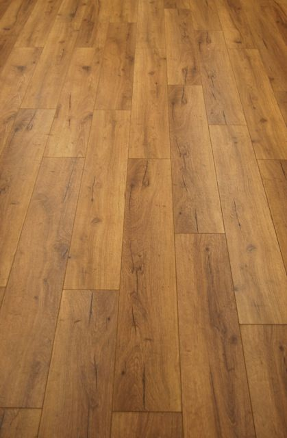 For flooring in home or office, shop Builders Surplus. See our durable  laminate flooring, perfect for high traffic areas. Hardwoods & tile also  available.