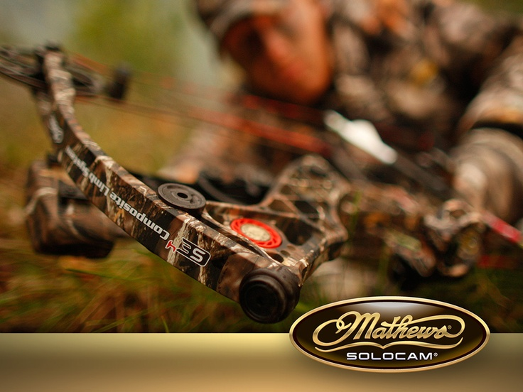 Mathews #Archery #Mathews