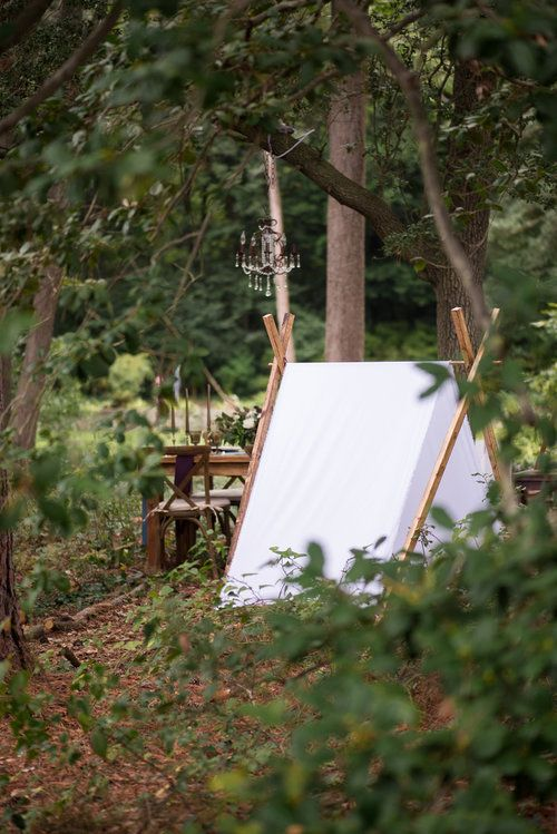 Caitlin Gerres Photography — Gilmore Girls: The Life and Death Brigade Styled Shoot