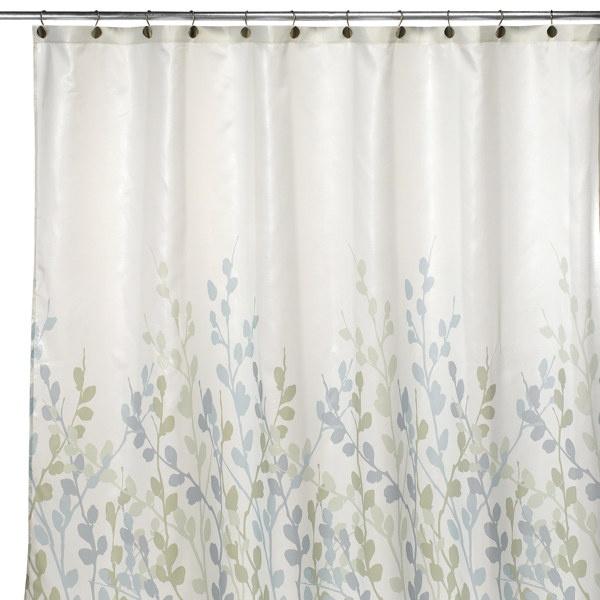 bed bath amp beyond shower curtain decorative accents melange shower curtain bed bath amp beyond