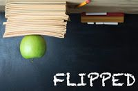 Top 10 Sites/Apps for a Flipped Classroom