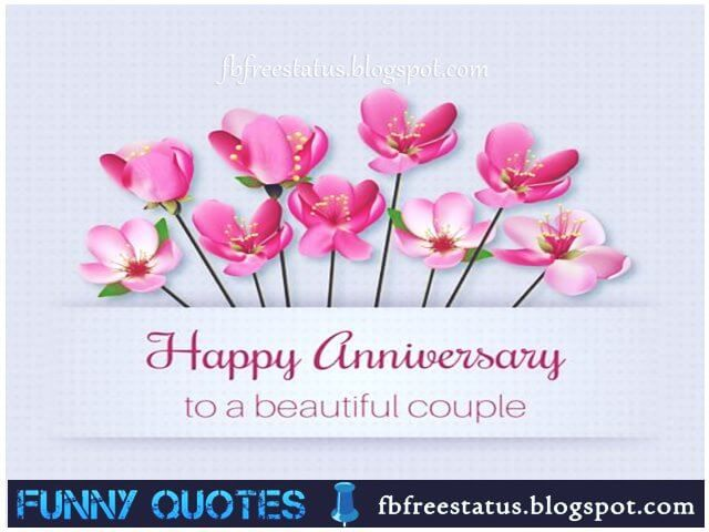 Anniversary Wishes, Wedding Anniversary Wishes, Anniversary Wishes Couples, Happy Anniversary Wishes