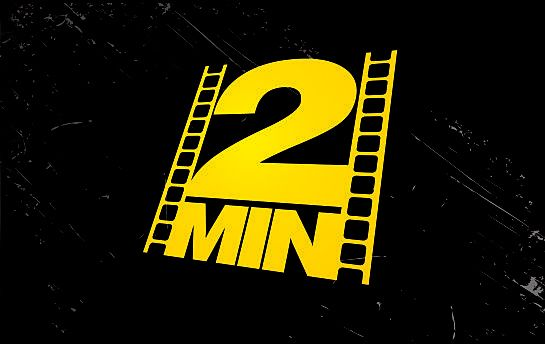 2minute