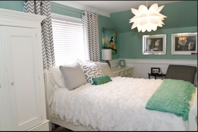 216 Best Images About Master Bedroom Love On Pinterest