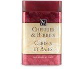 Epicure Selections Consultant Website > Shop # www.kellytowers.myepicure.com # Cherries and Berries are great in cookies, squares, chocolate bark, etc. $21.99