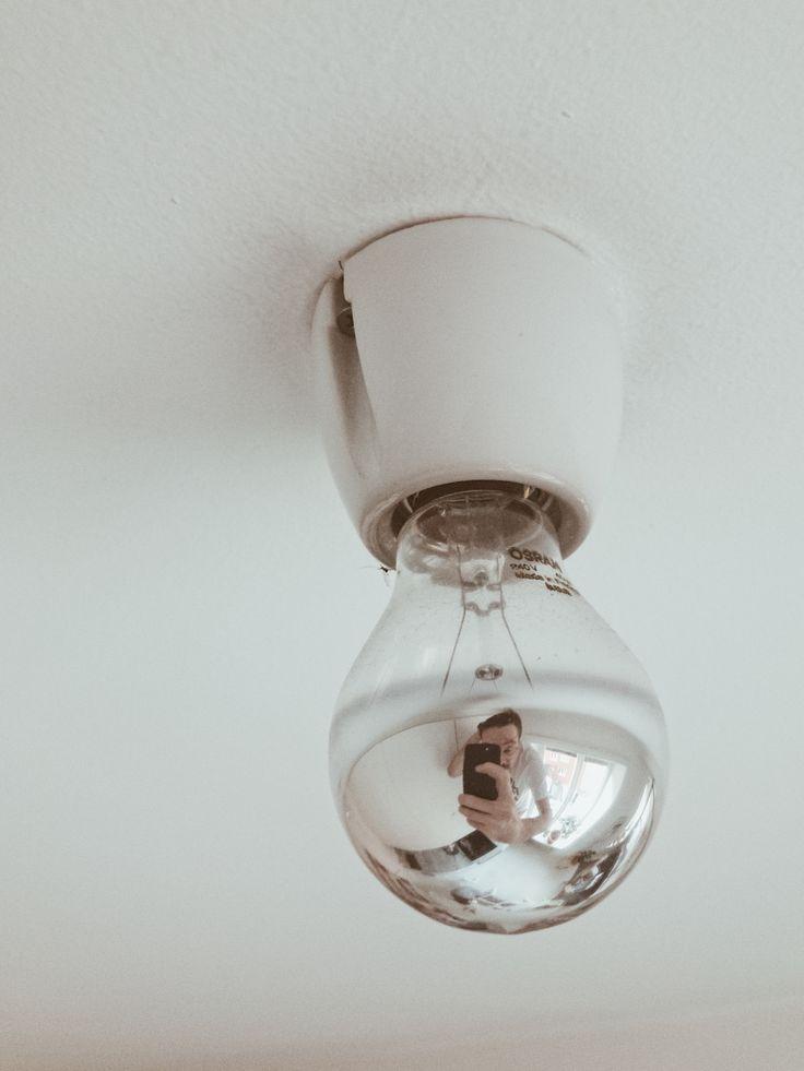 Lamp, Osram