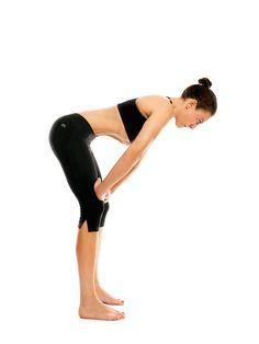 Operación bikini 2015: hipopresivos abdominales sin esfuerzo - estatico 2