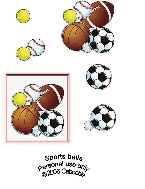 3d sheets photo: Balls sportsballs.jpg